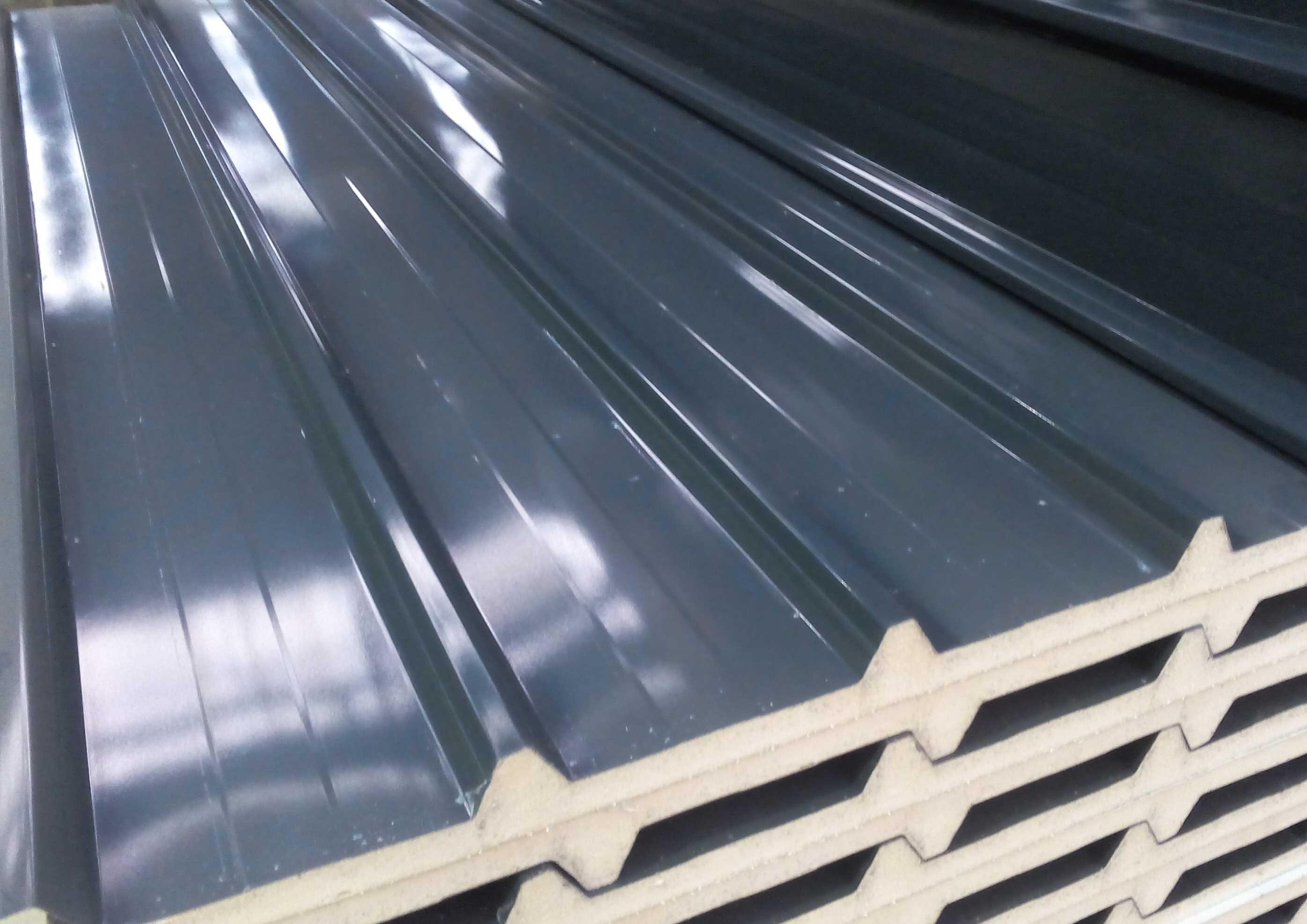 bac acier isol 7016 gris m pour bricoler malin 59. Black Bedroom Furniture Sets. Home Design Ideas