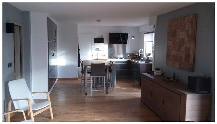 pour bricoler malin 59 vente parquet chene nord. Black Bedroom Furniture Sets. Home Design Ideas