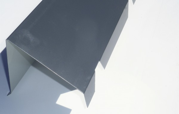 t le de toiture ou bardage pour bricoler malin 59. Black Bedroom Furniture Sets. Home Design Ideas