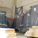 vente de matériaux hazebrouck Bailleul