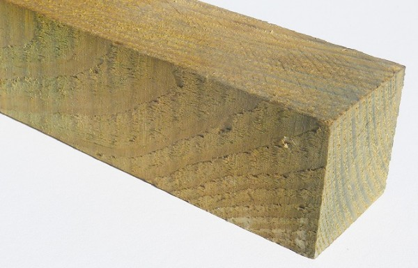 Lambourde 50×50 en 4 m