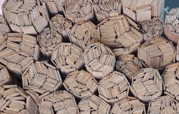 Champlat pin en bottes – PROMO