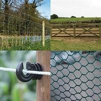 Enclos, abris et accessoires pour animaux