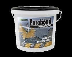 Colle à parquet Parabond 300