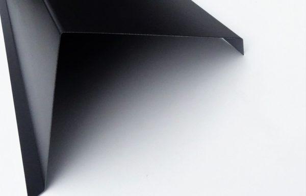 Rive 9005 noire