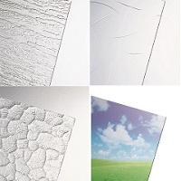 verre synthétique (plexiglas)